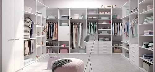 wardrobe-spotlight-1.jpg