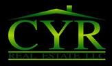 Cyr Real Estate.jpg