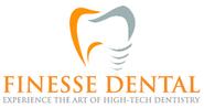 Finesse Dental.png