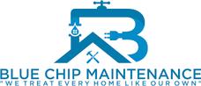 Blue Chip Maintenance.png