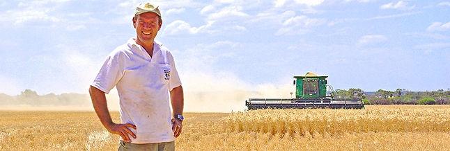Bill-harvesting_G101232-770.jpg