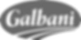 Galbani 2 editado.png
