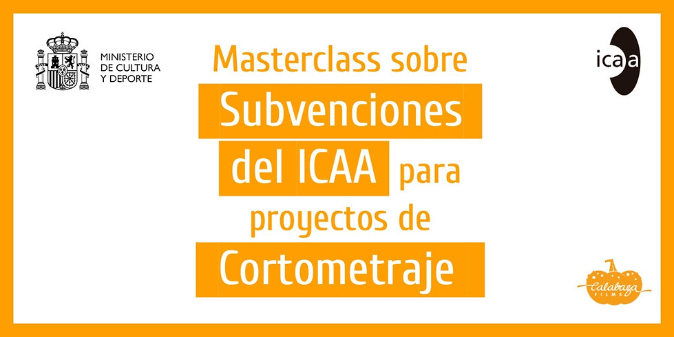 Masterclass Subv ICAA.jpg