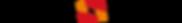 SopraSteria_logo.png