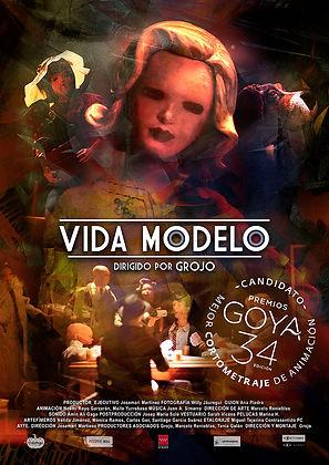 Poster VIDA MODELO con logo_edited.jpg