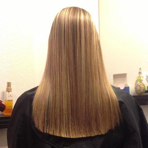 hair_02_edited