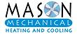 Mason Mechanical Logo.png