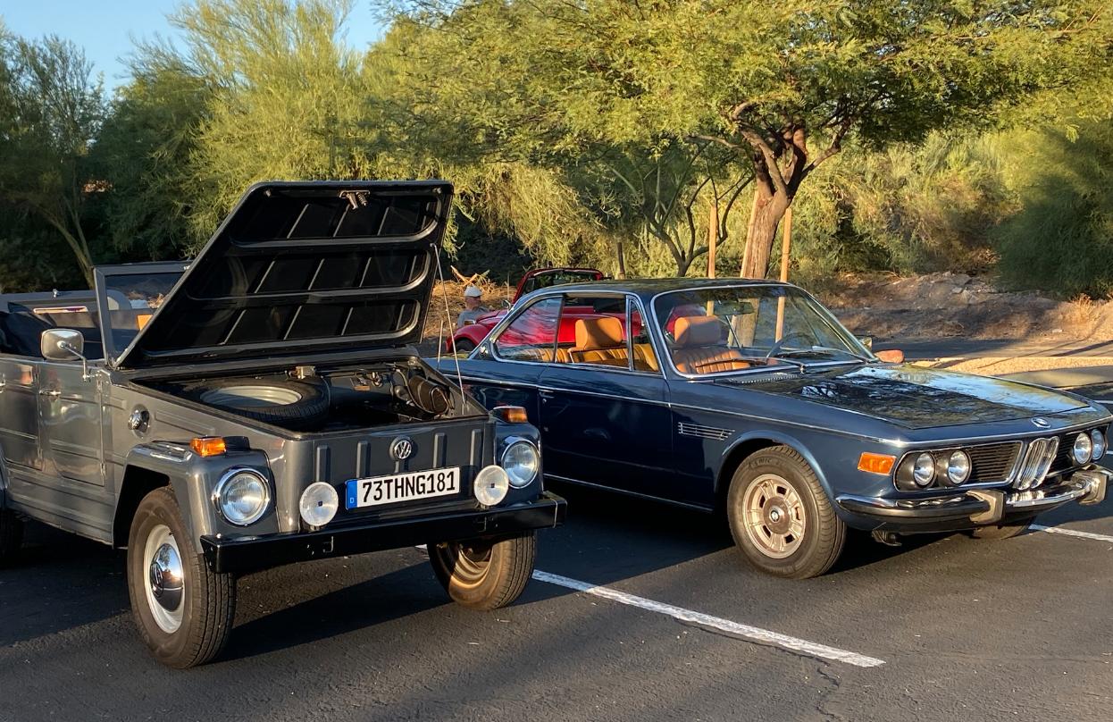 Camelback_Motor_Show_VW_Thing_2019_©