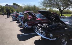 Camelback_Motor_Show_Vintage_Cars_2019_©