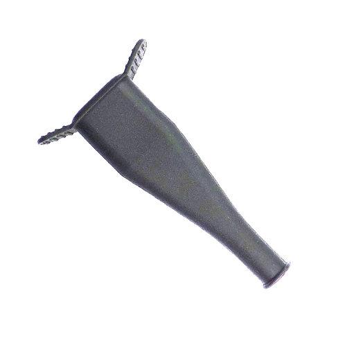 D-Jetronic 2 pole boot