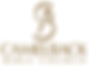 Camelback Motor Show  CBC Logo.png
