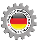 Repro-Parts Made In Germany.png