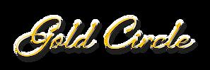 Camelback Motor Show Gold Circle Donor.p