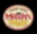 MItch-Logo.png