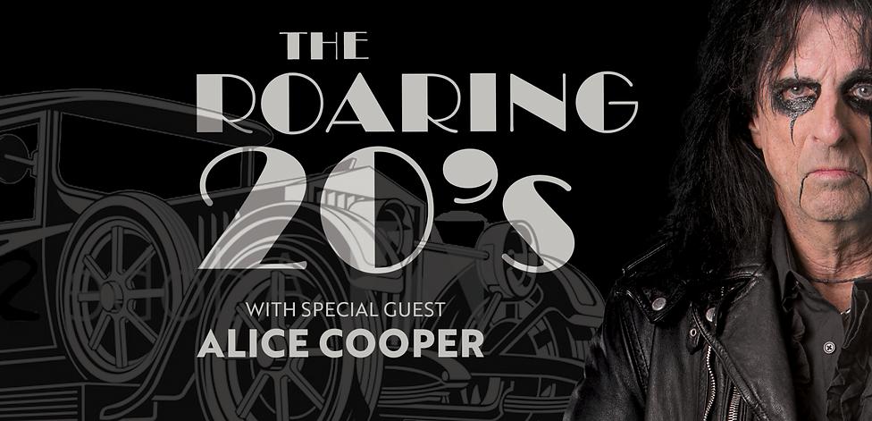 Alice Cooper_Camelback Motor Show.png