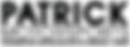 Patrick Motor Sports Logo.png