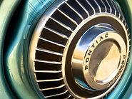 Pontiac hubcap.JPG