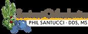 Santucci New Logo MAIN.png