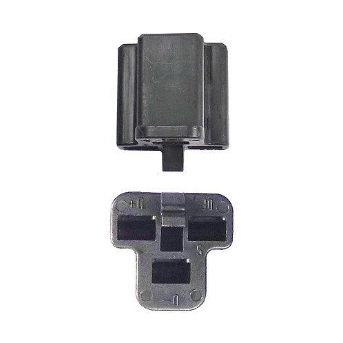 • Steckergehäuse Lichtmaschine - 7290305