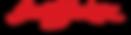 186BJ_Logo_Tag.png