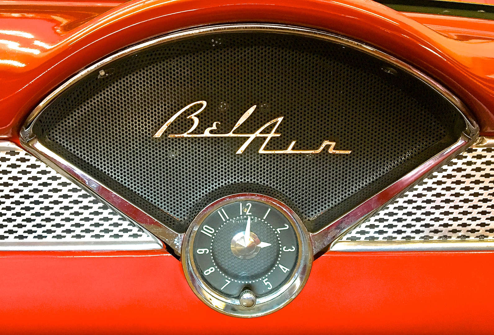 Bel Air Clock.JPG