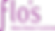 Flo's Logo.png