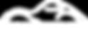 Camelback Motor Show Logo.png