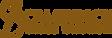 CBC Logo horz color.png