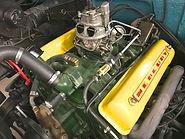 Merc Engine V8.JPG