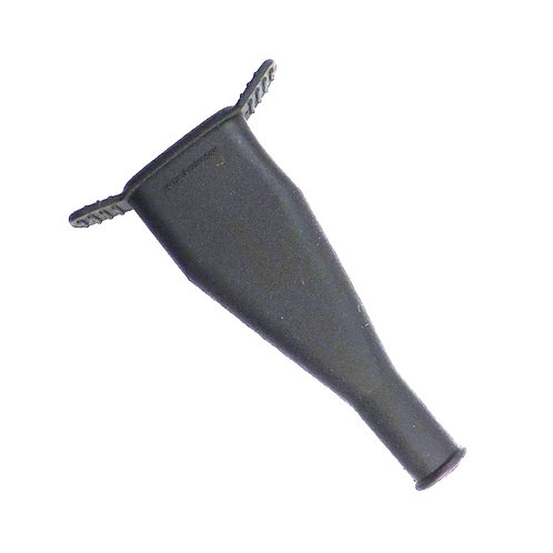 D-Jetronic 3 pole boot