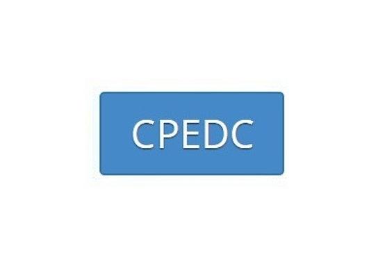 CPEDC On-Demand