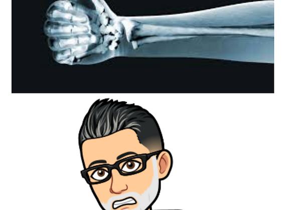 Radiology is SO RAD! - On-Demand