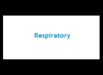Primer - Respiratory