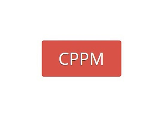 CPPM On-Demand