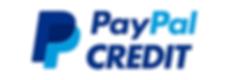 PayPal Credit logo.png