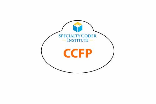 CCFP class
