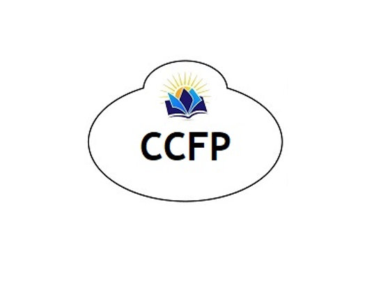 CCFP Online