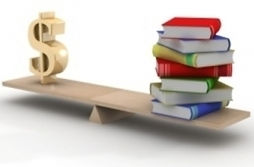 money_education_crop380w.jpg
