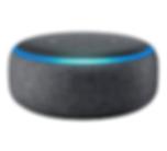 Amazon Echo Dot.png