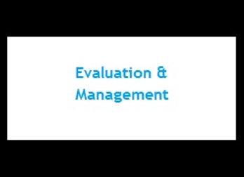 Primer - Evaluation and Management