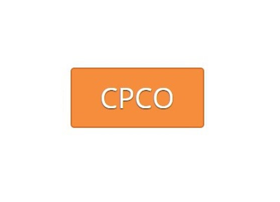 CPCO On-Demand