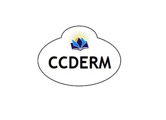 CCDERM Online