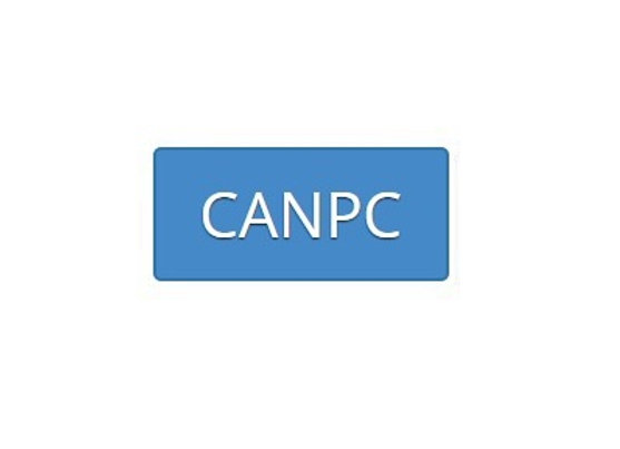 CANPC Textbook w/ 50 Practice Questions