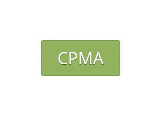 CPMA On-Demand (Payment Plan)