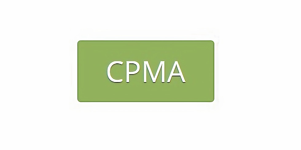 CPMA Exam Review with 14 days recording access