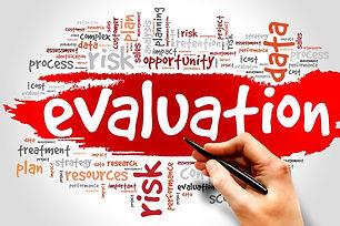 ama-publishes-2021-evaluation-and-manage
