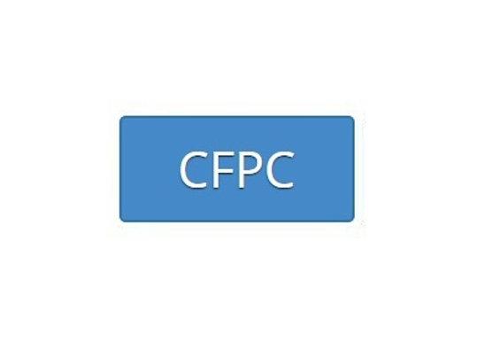 CFPC On-Demand
