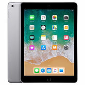 Pioneer-Cellular-Apple-iPad-Gen-5.jpg