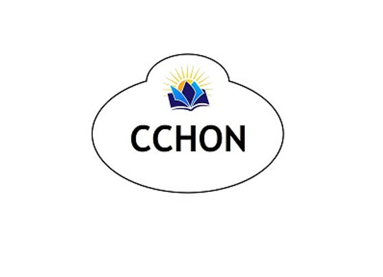 CCHON Online