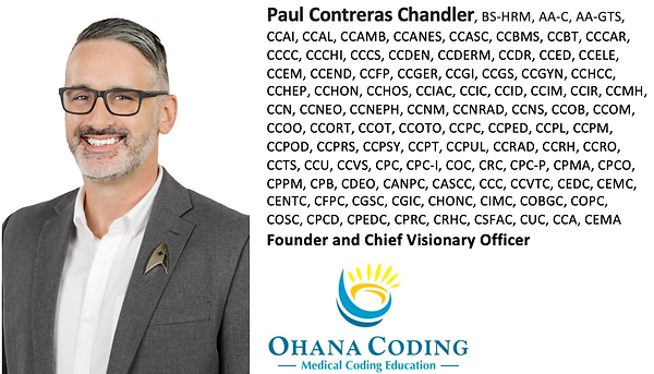 Ohana signature line 20200224.png